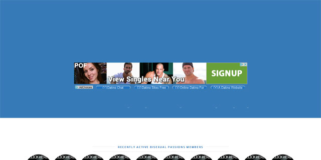 Free online dating sites without credit card